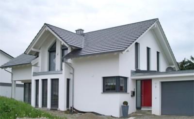 Häuser kaufen und verkaufen in Dresden und Umgebung