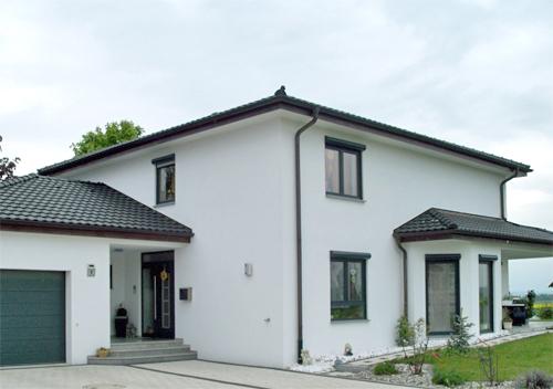 Immobilien in Sachsen, Brandenburg und Thüringen
